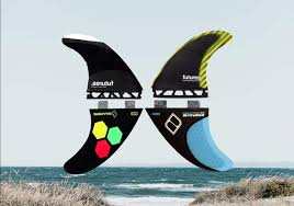 <b>Futures</b> or <b>FCS Fins</b> | EnelPico wit the Best Surf Guides & Reviews