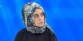 Anne ve babasının ölümünde baş şüpheli Büşra Büyükşen hipnoz ile  konuşturulacak!