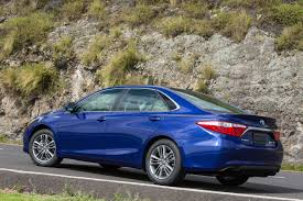 2015 toyota camry blue. 2015 toyota camry hybrid review 40 mpg and 680 miles per tank gearopen blue a