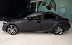lexus 2014 black. the wrap looks to be super highquality and suits car perfectly u2014 add some lowering springs this would tough beat great work lexus 2014 black n