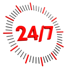 24 hour locksmith. Modren Hour 24 Hour Locksmith With