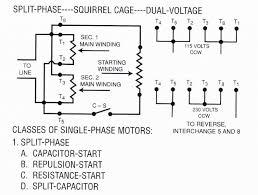 single phase reversing motor starter wiring diagram wiring electric motor switch wiring diagram the