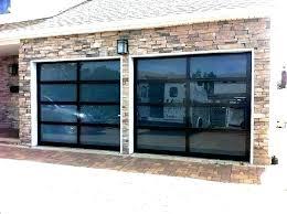 clopay garage door window inserts garage door window inserts replacement garage window replacements garage door parts