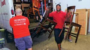 the furniture bank of central ohio will reinvest profits from its new thrift back into