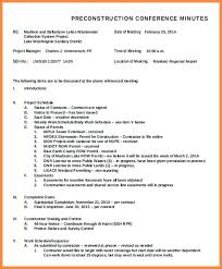 Examples Of Minutes Taken At A Meeting School Meeting Minutes Templates Free Sample Example Format