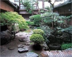 Japanese Inspired Garden Decorating Ideas Contemporary Wonderful And Japanese  Inspired Garden Interior Design Part 23
