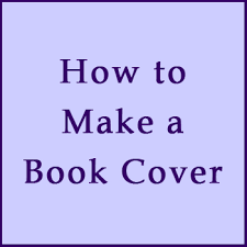 How to Make Your Own Book Cover Using MS Word   YouTube in addition Products – Angela Haddon furthermore 20 Best eCover Design Softwares to create eBook Cover Images besides Book Cover Maker   Create Your Own 3D eBook Cover Online further 51 best DIY December  book cover templates in Word  images on also  also Create Your Own Custom Book Cover with FastPencil   YouTube moreover  additionally Design Your Own Book Cover   Lynn Schneider Books moreover  together with . on design your own book cover