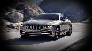 2018 bmw 850 coupe. beautiful 850 for 2018 bmw 850 coupe