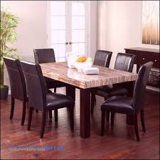 modern dining room 63 lovely round glass dining table with 4 chairs new york spaces