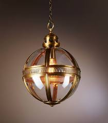 featured photo of unique pendant lights australia