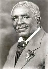 George Washington Famous Quotes Inspiration George Washington Carver Historic Missourians The State