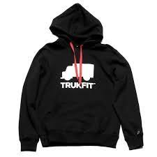 Image Result For Trukfit Merchandise Trukfit Fashion