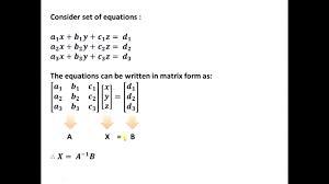 symbols pleasant solving simultaneous equations using the solver