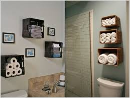 bathroom wall decorating ideas. Exellent Decorating Bathroom Wall Decorations Fresh Decorating  Ideas Throughout