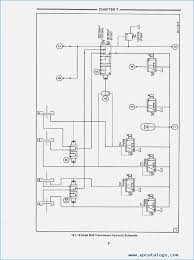 massey ferguson 165 wiring diagram fidelitypoint net massey ferguson 165 wiring diagram remarkable new holland 3230 tractor wiring diagram ideas best