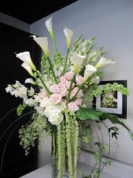 Explore Funeral Floral Arrangements and more!