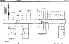 2006 toyota tundra radio wiring diagram facbooik com 2003 Toyota Sequoia Stereo Wiring Diagram 2006 toyota tundra radio wiring diagram facbooik 2003 toyota sequoia radio wiring diagrams