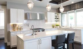 kitchen. Windermere Home Kitchen