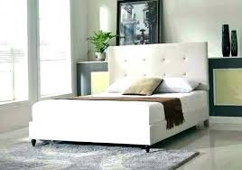 rug under bed ideas area queen bedside rugs size what 6x9 king bedroom with a large