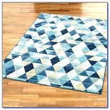 blue and white geometric rug blue geometric rug blue geometric area rug geometric area rugs blue