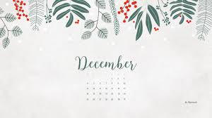 christmas calendar background.  Background On Christmas Calendar Background T