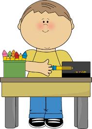 Classroom Job Clip Art Classroom Job Images Vector Clip Art