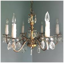 crystal and brass chandelier chandelier captivating brass and crystal chandelier antique brass chandeliers for gold crystal and brass chandelier