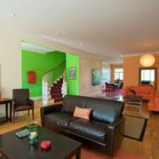 Dealing With Difficult Layouts U2013 How You Can Decorate A Narrow Room