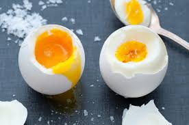 Flavorful snack for weight loss. 14 Day Boiled Egg Diet Will It Yield Any Long Term Results