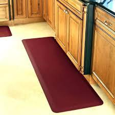 foam kitchen mats memory foam kitchen mat rug gorgeous rugats with flowers on memory foam kitchen mats
