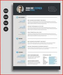 Beautiful Resume Templates Classy Beautiful Resume Templates Resume Collection For Beautiful Resume