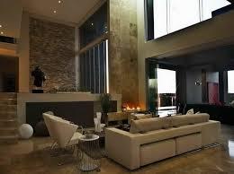 Beautiful Interior Home Brilliant Most Beautiful Interior House Design  Exterior Most Popular Pictures Of Beautiful Home Interiors With Nice Design