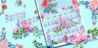 Приложения в Google Play – <b>Весенние цветы</b>