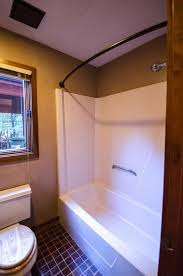 bathroom remodeling wilmington nc. Plain Remodeling Complete Bathroom Remodel  Before Throughout Remodeling Wilmington Nc R