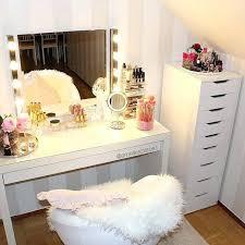 ikea makeup desk sublime vanity desk images more a makeup table ikea micke desk makeup storage