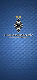 Maybe you would like to learn more about one of these? Borussia Monchengladbach Iphone Wallpapers Free Download
