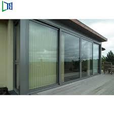 96 x 80 sliding glass door 96 x 80 sliding glass door suppliers 96 80 patio door