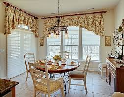 country cottage dining room. Country Cottage Decorating At Your House : Dining Room Ideas N
