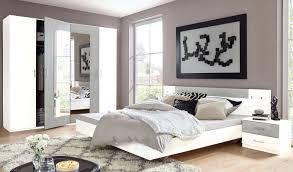 Schlafzimmer Mabel Hesse Schlafzimmer Bett Kleiderschrank Schwebeta