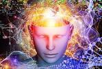 Заклинания прибавления ума
