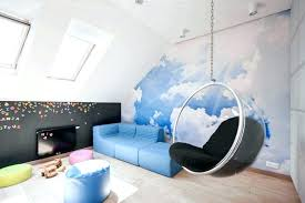 hanging chairs for girls bedrooms. Hanging Chair For Girls Bedroom Hammock Chairs Bedrooms