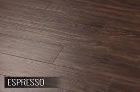gorgeous loose lay vinyl plank flooring beaulieu vintage enchantment loose lay vinyl plank vinyls vinyl