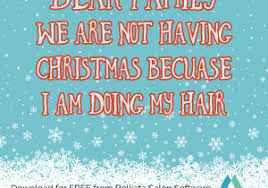 Hairstylist Quotes Extraordinary Inspirational Hair Stylist Quotes Quoteeric R Williams Nyc