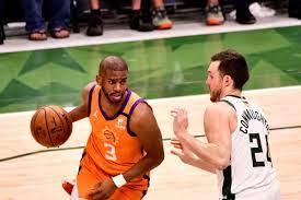 Bucks vs. Suns Game 5 picks: Free ...
