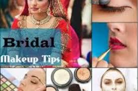 bridal makeup tips in hindi eye makeup