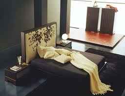 Japanese Inspired Room Design Asian Inspired Bedrooms Kang Bed Stove Oriental Furniture Stores