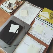 keep calm study Как сделать курсовую БЫСТРЕЕ