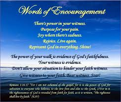 Christian Words Of Encouragement Quotes Best Of Inspirational Quotes Of God Words Of Encouragement Inspirational