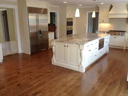 Exellent White Oak Hardwood Floor Matt O Inside Decorating Ideas