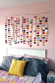 crepe paper wall decorations unique erfly decor ideas on and art exhibition wall decorating ideas with